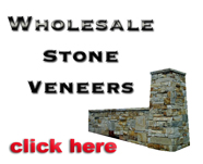Wholesale Stone Alabama, Ala